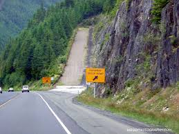 Truckers Who Have Had To Use The Runaway Truck Ramp, What Happened ... Runaway Truck Ramp Forest On Image Photo Bigstock Stock Photos Images Lanes And How To Prevent Brake Loss In Commercial Vehicles Check Out Massive Getting Saved By Youtube 201604_154021 Explore Massachusetts Turnpike Eastbound Ru Filerunaway Truck Ramp East Of Asheville Nc Img 5217jpg Sign Stock Image Runaway 31855095 Car Loses Brakes Uses Avon Mountain Escape Barrier Hartford Should Not Have Been On The Road Wnepcom Sign Picture And Royalty Free Photo Breaks Pathway 74103964