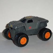 McDonald's 2015 Monster Jam Max-D Truck Happy Meal Toy Loose Used Axial Smt10 Maxd Monster Jam 110th Scale Electric 4wd Truck Rtr Other Colctable Toys Revell Snaptite Build And Play Rumbled Out Of The Pit Julians Hot Wheels Blog 10th Anniversary Edition 125 Rmx851989 Hobbies Amain Kelebihan Team Flag Max D Diecast Dan Harga Hotwheels 164 Terbaru 101 Daftar Amazoncom 124 Games New Bright Maximum Destruction 110 Rc Toy R Us Best Resource Model Kit Scratch Axial Smt10 Maxd Monster Trucks Youtube