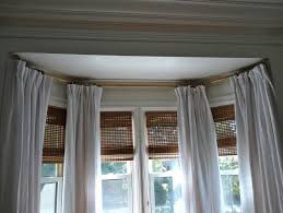 Menards Window Curtain Rods by Menards Curtain Rod Finials 100 Images Classic Style Wrought
