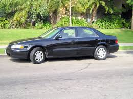 Mazda 626. Price, Modifications, Pictures. MoiBibiki 1999 Mazda B3000 Speeds Auto Auctions Item Details For T4000 Dual Cab Bseries Plus Youtube 2002 B4000 Fuel Infection Bseries Truck Wallpaper Hd Photos Wallpapers And Other Off Road In My Ford Ranger B2500 Sale Sughton Ma 02072 4f4yr16c5xtm19218 Gray Mazda Cab On Sale Fl Drifter Junk Mail Mystery Vehicle Part 173 Aidan Meverss Pickup Whewell