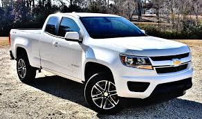 100 Select Truck New 2019 Chevrolet Colorado From Your De Queen AR Dealership Gentry