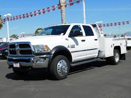 New 2018 Ram 4500 Crew Cab, Hauler Body | For Sale In Ventura, CA What Lince Do You Need To Tow That New Trailer Autotraderca Fpsummit Welcome Mrtrailercom Highwayman Rv Hauler Service Bodies Highway Products Photo Gallery Utility Bodywerks Horse Truck Haulers Sales Welcome Racing Rvs Full Service Dealer Atc Alinum Toy Missoula In Montana Transwest Of Kansas City Sold Volvo Vnl 610 Rvs Tows And Toads For Sale