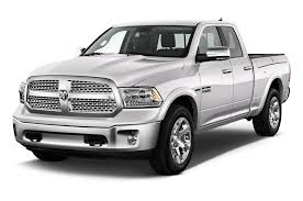 2013 Ram 1500 Reviews And Rating | Motor Trend 2013 Truck Of The Year Ram 1500 Motor Trend Contender Nissan Nv3500 Winner Photo Image Gallery 2014 Is Trends Winners 1979present Chevrolet Avalanche Reviews And Rating Ford F350 Silverado 2012 F150