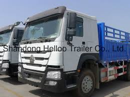 China Sinotruk 6X4 Cargo Box Truck 40t Heavy Duty Cargo Lorry Truck ... The Best Truck Tool Boxes A Complete Buyers Guide Shop At Lowescom 2018 Used Isuzu Npr Hd 16ft Dry Boxtuck Under Liftgate Box Truck Cargo Cap World Box Truck Wikipedia Storage 1999 Chevrolet Express 3500 Box Item A3952 S Decked Pickup Bed And Organizer