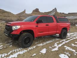Truck Toppers Aurora Co - Best Aurora Gallery 2018 Pickup Trucks Toppers Best Of Camper Shell Flat Bed Lids And Work Car Truck Accsories Denver Co Tonneau Covers Toppers Tting Ranch Sierra Series Fiberglass Cap Sale 122500installed Alinum Auction Topper Key Features Short Box Long Features Jeraco Caps Snugtop Shells Socal Home Honda Ridgeline Gearboxshowinfo Parts Tonneaus Leer