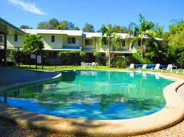 Schoolies Byron Bay Byron Lakeside Holiday Apartments ... 10130 Lighthouse Rd Byron Bay James Cook Apartments Holiday Condo Hotel Beaches Aparts Australia Bookingcom Best Price On In Reviews Self Contained The Heart Of Accommodation Villas Desnation Belle Maison House Central Rentals Houses Deals Pacific Special And Offers 134 Kendall Street Chateau Relaxo Apartment 58 Browning Seaside Town