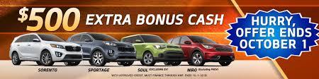 Colorado Springs Car Dealer | Peak Kia | Used Car Dealer Colorado ...