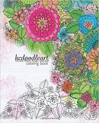 Ideas Of Printable Mandala Coloring Book National Bookstore For Summary Sample