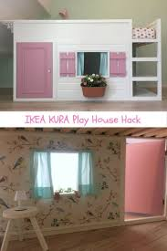 Ikea Kritter Bed by Best 25 Ikea Toddler Bed Ideas On Pinterest Baby Bedroom