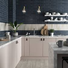Wren Kitchens WrenKitchens Twitter