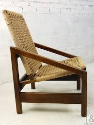 Danish Modern Rocking Chair Woven Rope Mid Century Modern Rocking ... Danish Folding Chair Hy61 Advancedmasgebysara Literarywondrous Hans Wegner Rope Photo Concept Midcentury Teak Chairs 1960s Set Of 2 Modern Style Details About Vintage Mid Century Living Room Table Eames Lounge Modern Midcentury Table Coastal Cedar Durawood Quotes The Day Inspired Folding Rope Chair And Ottoman Flickr Hans Wegner Style Folding Rope Chair Mid Century Danish Modern Pair Borge Mogsen J39 Fdb Mobler Denmark