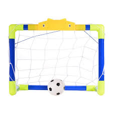 Amazon.com : Acekid Mini Soccer Football Goal Post Net Set With ... Amazoncom Aokur 6x4ft Outdoor Indoor Football Soccer Goal Post 100 Backyard Cheap And Easy Diy Pvc Pipe Diy Field Posts Pvc Pipe Graduation Half Time Field Goal Contest Fail Youtube Forza Match 5 X 4 Greenbow Sports Usa Dream Lighting Replica Sanford Stadium Franklin Go Pro Youth Set Equipment Net World Amazoncouk Goals Outdoors 6 Football Pc Fniture Design Ideas
