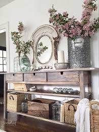965 best Home Decor images on Pinterest
