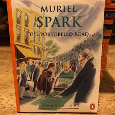 100 The Portabello Portobello Road And Other Stories Muriel Spark