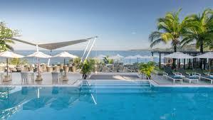 100 Cape Sienna Thailand Phuket Gourmet Hotel Villas Destination