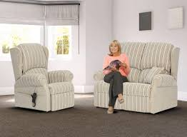 Best Chairs For Elderly People   The Mobility Furniture Company Best Recliners For Elderly Reviews Top 5 In July 2019 Most Comfortable And For People The Folding Camping Chairs Travel Leisure Rocker Thebestclinersreviewscom 7 Seniors Mobility With Rocking Chair Wikipedia Nursery Gliders Ottoman Wood Chair Padded Costco Lift Recliner Myteentutors Ca Recling Loveseats Of One Thing I Wish Knew Before Buying Our 6 Zero Gravity 10