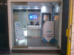 bureau de change birmingham airport international currency exchange