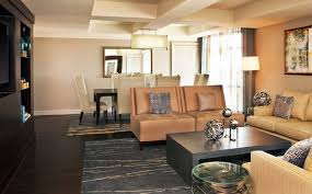 Living Room Theater Portland Menu by Presidential Suite The Westin Portland Harborview