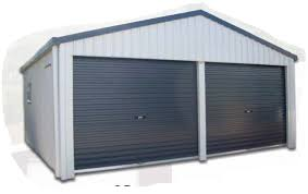 Titan Garages And Sheds by Titan Blue 6x6x2 7 Shed U2013 Western Rural Services