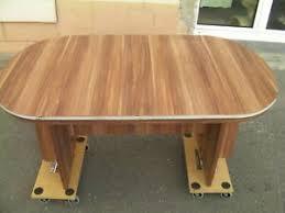 roller tisch und stuhl sets günstig kaufen ebay