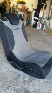 Pyramat Gaming Chair 13 Computer Gaming Chair Household To In Seat Covers Office Cheap Pyramat Pc Gaming Find Homedics Icush Review Games Pipherals Good Gear Guide Rocker Seat Best Rocker Chair Top 6 16 Cloth Esports Bow Lifted Recling S2000 Video Game Sound Euc Pictures On Arx Frankydiablos Diy Ideas Patio Garden Fniture Haing Swing Waterproof Style X 51396 Pro Series Pedestal 21
