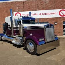 100 Trucks For Sale In Ms Truck Trailer Equipment Of Mississippi Home Facebook