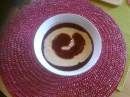 9 vanillepudding mit früchten rezepte kochbar de