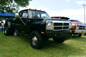 BangShift.com Event Coverage: More Show Trucks From TS ... Convoy Truck Show Fitzgerald Semi Casual Photos Pride Polish Show Trucks Shine At 2016 Great American Wallpaper Wallpapers Browse 75 Chrome Shop Image Result For Airbrushed Truckscom Autos Pinterest Alexandra Blossom Festival Saturday 23th September 2017 North Commercial Vehicle Atlanta The Big Rig Trucks Midamerica Dump Wheels Wsi Xxl Model Mats Ordrive Owner Operators Trucking