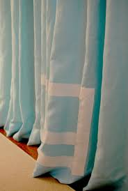 Smocked Burlap Curtains By Jum Jum by 40 Best Romantic Tropical Bedrooms Images On Pinterest Tropical