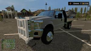 FORD F550 V2.0 LS2017 - Farming Simulator 2017 FS LS Mod Truck For Sale Plow Used 2008 Ford F250 Super Duty4x4plow Truckunbelievable Shape F550 Dump With And Spreader Salt Trucks 1995 L8000 Plow Truck Township Owned Sn1fdyk82e6sva62444 1999 Ford 4wd Plow Truck Online Government Auctions Of 1994 Item F5566 Sold Thursday Dec 2004 Super Duty Xl Regular Cab 4x4 Chassis In Old Snow Action Youtube 2011 F350 With Tailgate Spreader Wkhorse Plowing Landscaping Towing
