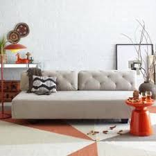 West Elm Tillary Sofa Covers by Tillary U0026 174 Sofa 74 5 U0026quot Apartment Projects Apartments