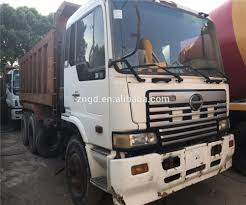 100 Truck Volvo For Sale Hot Hino 500 Dump Japan Made Hino 500 Howo Shacman Beiben