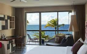 104 W Hotel Puerto Rico Vieques S Retreat Spa Island In Ceiba From 346 Photos Reviews Zenhotels Com