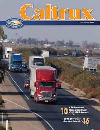 Caltrux1215 By Jim Beach - Issuu Trucks For Sale Volvo Truck Dealer Sckton Ca Car Image Idea Kenworth Trucks In French Camp Ca For Sale Used On Locations Arrow Sales California Best Resource Daycabs In 2015 Vnl670 503600 Miles 225295 Easy Fancing Ebay Buyllsearch Arrow Truck Sales Jacksonville 2013 Lvo Vnl300 Semi