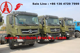 Buy Beiben V3 Tractor Trucks Supplier From China,Beiben V3 Tractor ... New Truck Inventory Freightliner Northwest Bruckners Bruckner Sales Used Semi Trucks For Sale Pinterest Semi 2015 Volvo Vnl670 Sleeper For Sale Fontana Ca Arrow Trucks Trailers Tractor Cventional Van Bodies Cab Chassis Tmc Home Facebook Buy Beiben V3 Supplier From Chinabeiben Truck Uses Call 888 8597188 Chevrolet Titan Wikipedia Oilfield World Sales In Brookshire Tx