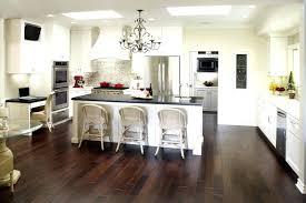 pendant light kitchen island kitchen appealing kitchen island
