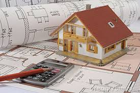 House Building by High Cost Of Financing Preventing House Building Ors