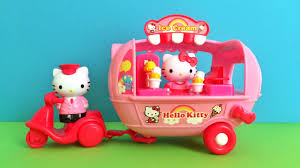Hello Kitty Ice Cream Cart Toy Playset - YouTube Fortnite Where To Search Between A Bench Ice Cream Truck And Cream Trucks Welcome In Stow Again News Mytownneo Kent Oh Communicable Seller Blue Stock Vector 663493657 Creepy Hello Song Connie Fish Tv Youtube The Kitty Cafe Purrs Into Las Vegas Again Eater Daily Dollar Truck Fleet Hits Lynchburg Streets For Summer Amazoncom Kids Vehicles 2 Amazing Adventure My Name Is Art Science Of The Scoop Dana New Yorkers Angry Over Demonic Jingle Of Trucks Animal Serving Up Treats With Smile Supheroes Ice Man Has Natural By Kickstarter Side View 401939665 Shutterstock