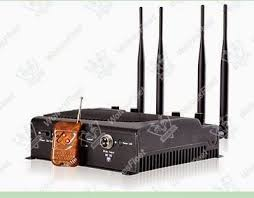 RF Jammer and radio frequency jammers manufactures CELL PHONE JAMMER BLOCKER Stuff to Buy Pinterest