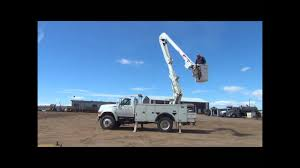 1995 Ford F800 Bucket Truck For Sale | Sold At Auction April 30 ... Forestry Equipment Auction Plenty Of Used Bucket Trucks To Be Had At Our Public Auctions No 2019 Ford F550 4x4 Altec At40mh 45 Bucket Truck Crane For Sale In Chip Trucks Wwwtopsimagescom 2007 Truck Item L5931 Sold August 11 B 1975 Ford F600 Sa Bucket Truck 1982 Chevrolet C30 Ak9646 Januar Lot Waxahachie Tx Aa755l Material Handling For Altec E350 Van Royal Florida Youtube F Super Duty Single Axle Boom Automatic Purchase Man 27342 Crane Bid Buy On Mascus Usa