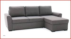 canap d angle convertible ikea manstad canape meridienne convertible cildt org