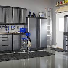 lowes garage cabinets minimalist garage with metal furniture