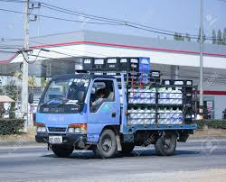 CHIANG MAI, THAILAND - DECEMBER 30 2014: Drinking Water Delivery ... Canneys Water Delivery Tank Fills Onsite Storage H2flow Hire Chiang Mai Thailand December 12 2017 Drking Fast 5 Gallon Mai Dubai To Go Bulk Services Home Facebook Offroad Articulated Trucks Curry Supply Company Chennaimetrowater Chennai Smart City Limited Premium Waters Truck English Russia On Twitter This Drking Water Delivery Truck Uses Cat System Enhances Mine Safety And Productivity Last Drop Carriers Cleanways Rapid