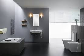 Wall Mounted Toilet Ideas – Bathroom And Toilet Designs | Small ... Indian Bathroom Designs Style Toilet Design Interior Home Modern Resort Vs Contemporary With Bathrooms Small Storage Over Adorable Cheap Remodel Ideas For Gallery Fittings House Bedroom Scllating Best Idea Home Design Decor New Renovation Cost Incridible On Hd Designing A