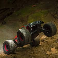 Force RC Epidemic RTR 1/8 Brushless Monster Truck [VIDEO] - RC Car ... Axial Deadbolt Mega Truck Cversion Part 3 Big Squid Rc Car Video The Incredible Hulk Nitro Monster Pulls A Honda Civic Buy Adraxx 118 Scale Remote Control Mini Rock Through Blue Kids Monster Truck Video Youtube Redcat Rtr Dukono 110 Video Retro Cheap Rc Drift Cars Find Deals On Line At Cruising Parrot Videofeatured Breakingonecom New Arrma Senton And Granite Mega 4x4 Readytorun Trucks Kevin Tchir Shared Trucks Pinterest Ram Power Wagon Adventures Rc4wd Trail Finder 2 Toyota Hilux Baby Games Gamer Source Sarielpl Tatra Dakar