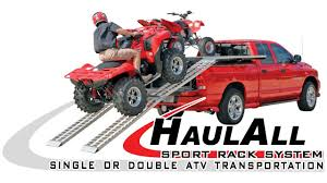 HaulAll - Sports Rack System - YouTube Sxside Truck Rack Yamaha Rhino Forums Utv Forum Black Widow Atv Carrier Rack System 2000 Lbs Capacity Rearloading Diamondback Atvr Covers Heavyduty Alinum Folding Arched Dual Runner Ramps 75 Long 300 Lb Cargo Storage Building Truck Bed In Cjunction With Diy Quad Loader Loadit Recreational Vehicle Loading Systems Adv Ford Wiloffroadcom Est Motorcycle Tie Down Straps Prevent Scratches Hooks To Ratchet Double For Pickup Trucks With 6 Or On Front Of Carrying H1 Page 2 Arcticchatcom