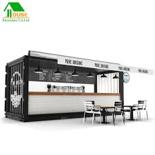 100 Free Shipping Container House Plans Design Cafe Food Kiosk Booth Coffee Shop Movable Bar Buy CafeFood Kiosk Booth Coffee