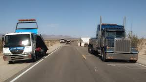 100 Toe Truck A Gallery Of Tow S