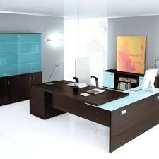 decoration de bureau decoration de bureau bureau hub gra a decoration de bureau noel yjm