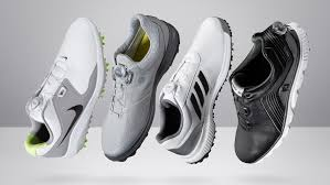 How Golf Shoes With Boa Can Help Your Game - The Golf Guide Accsories From Tgw Promo Code Tgw Coupon Code May 2018 Mgo Codes December Are You Playing With The Wrong Shaft Tgws Golf Guide Amour Twotone Silver 10 38 Ct Created White Sapphire Pendant With Chain Bionic Gloves Raymond Chevy Oil Change Coupons Lovebrightjewelry Jewelry Emerald And Cubic Zirconia 40 Off Cz By Kenneth Jay Lane Promo Discount About Tgwcom The Sweetest Spot In Srixon Mens Z 785 Driver 5 Reasons To Buy Balls Comfort Of Home Bags Price